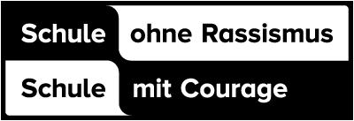 Leni-Valk-Realschule Goch